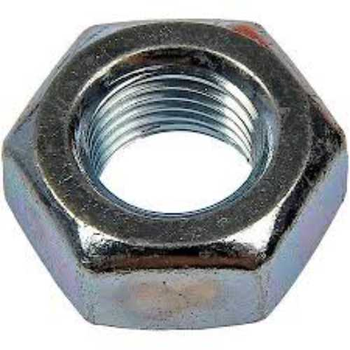 Hex Nut in Narayanpur